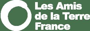 Logo les amis de la terre France