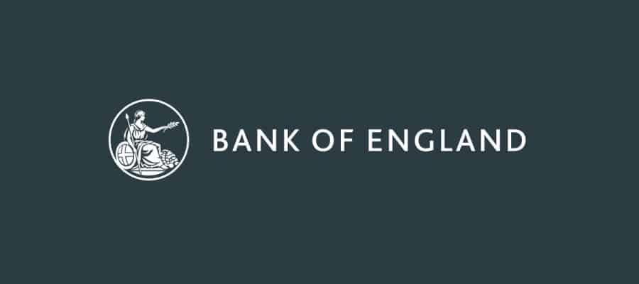 Opérations monétaires des banques centrales contribuent fortement au financement des entreprises fortement émettrice de gaz à effet de serre