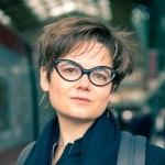 <b>Lucie Pinson</b>